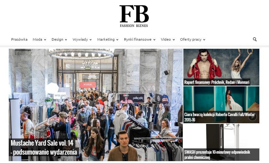 fashion_biznes
