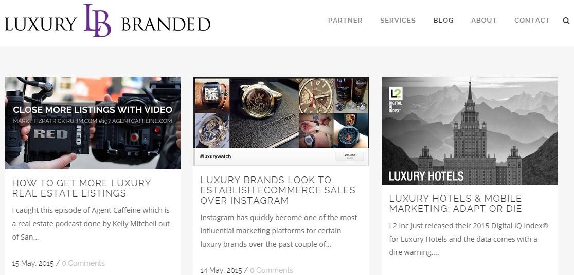 luxury_branded