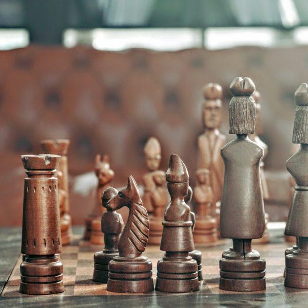 strategia; strategia marketingowa; strategia marki