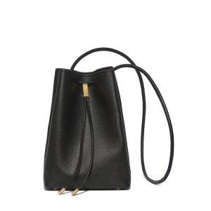 w-kruk-torba-skorzana-bucket-bag-czarna-cena-1990-zl